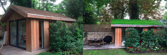 holland park before after